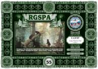 EA3FHP-RGSPA-55