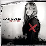 Under My Skin [FROM US] [IMPORT]