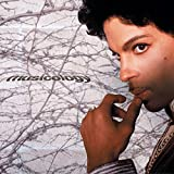 Musicology [FROM US] [IMPORT]