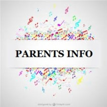 up and down PARENTS INFO