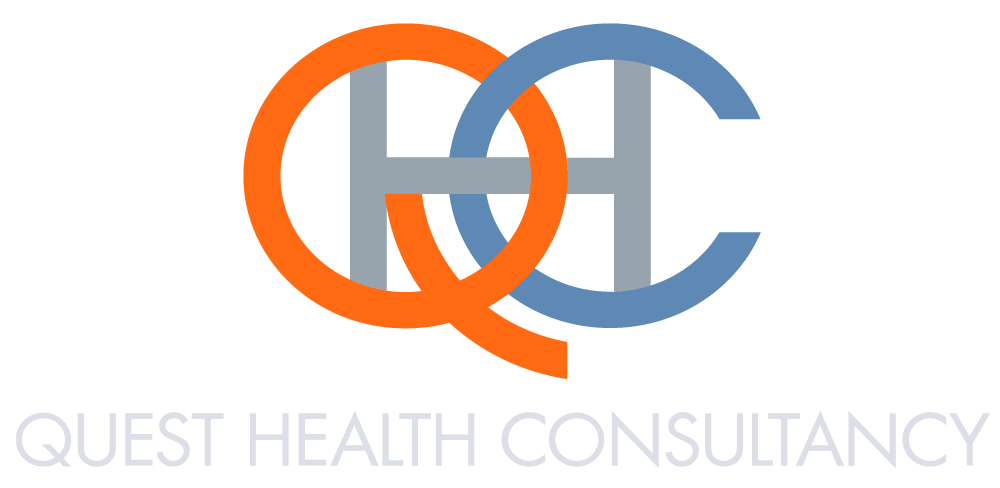 Quest Health Consultancy
