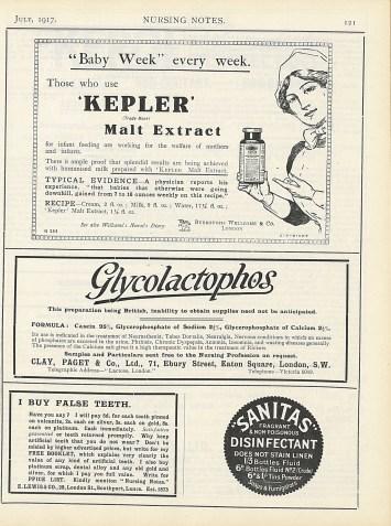 rcm-advery-kepler