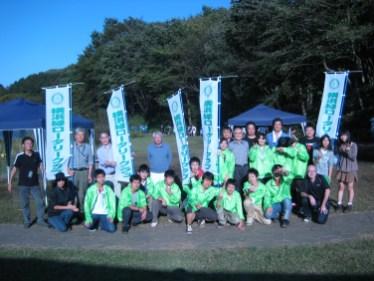 20111016_MidorikuminMatsuri_012