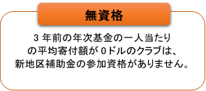 2013-14_Sec06-01_02