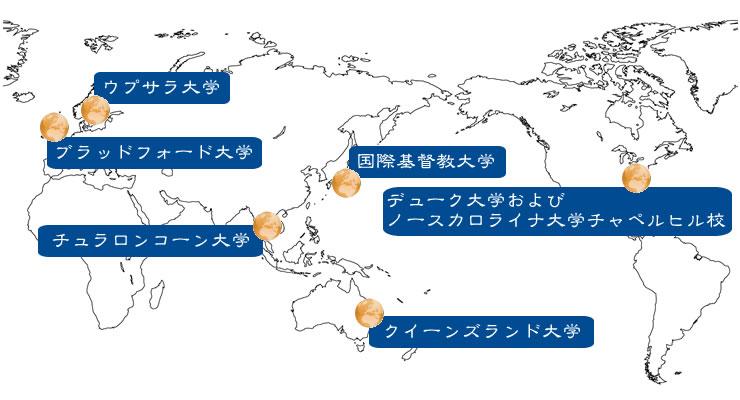 740worldmap
