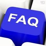 NFC_FAQ