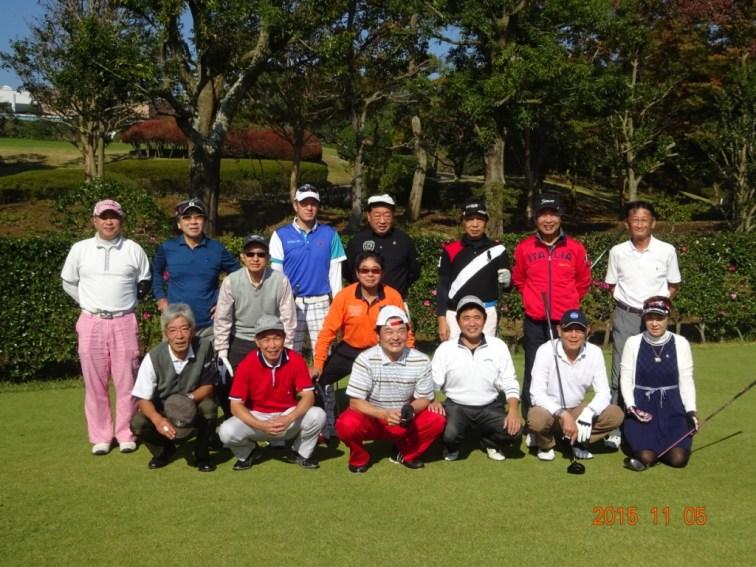 20151105_golf_001