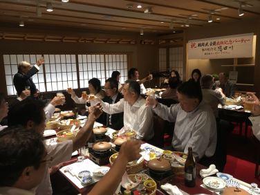20170522_tsuruoka_021