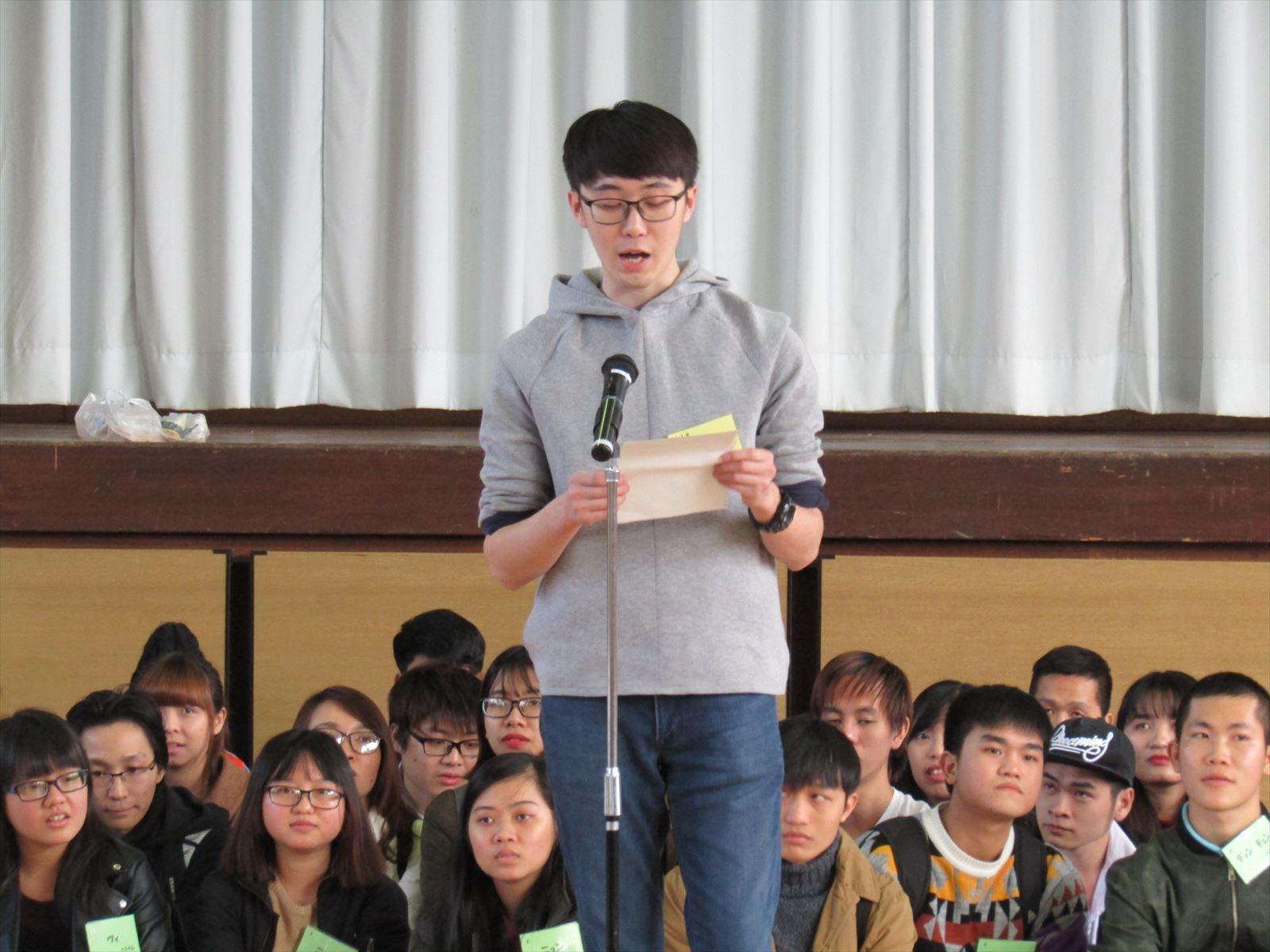 20171128_speech_011