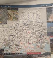 20180912_Hiroshima_007