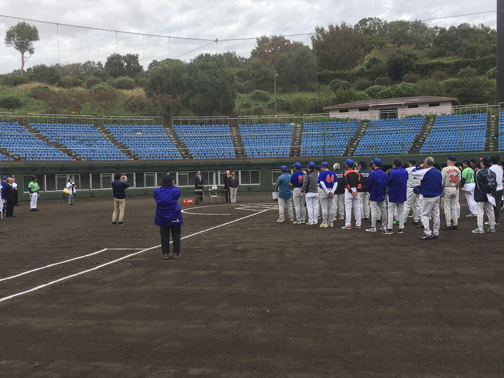 20181012_baseball_011