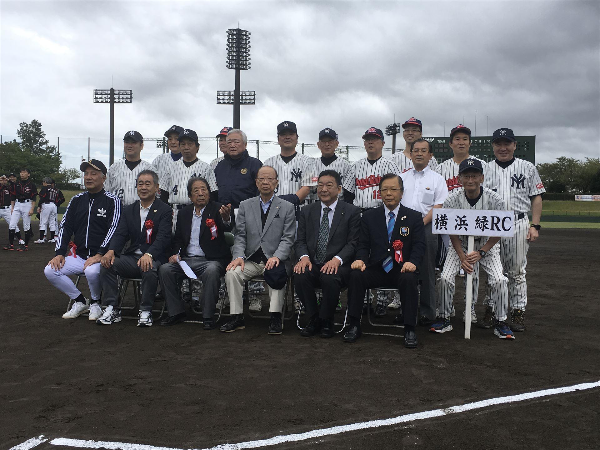 20181012_baseball_018