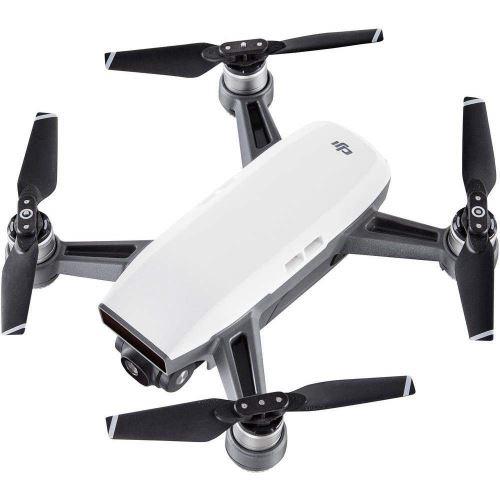 DJI Spark: miglior drone per video economico offerte online