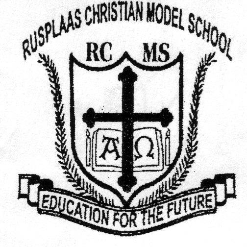 Rusplaas Christian Model School