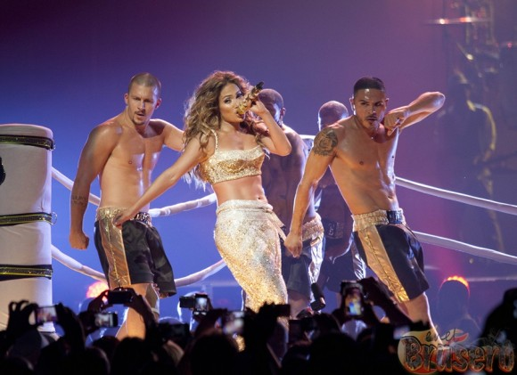 Resultado de imagen para Seductoras fotos de Jennifer Lopez