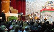 Фестиваль инструментальной музыки