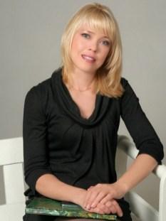 Тумкевич Марина Генриховна