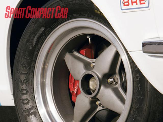 240z+wheels-full[1]