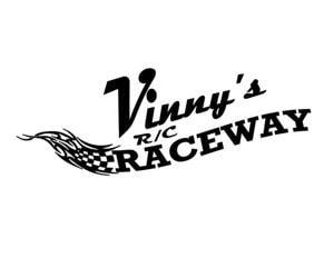 New track open in Lake Geneva, Wisconsin – Vinny's R/C Raceway