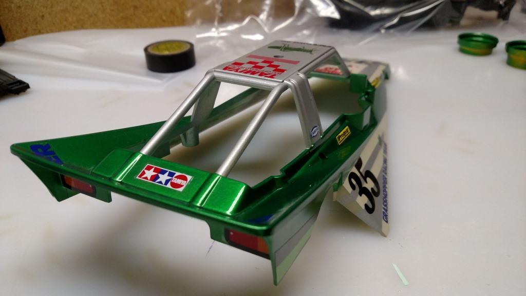 2rcproductions-custom-tamiya-grasshopper-18