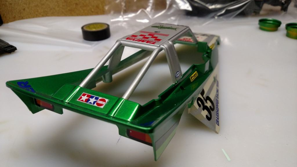 2rcproductions-custom-tamiya-grasshopper-18