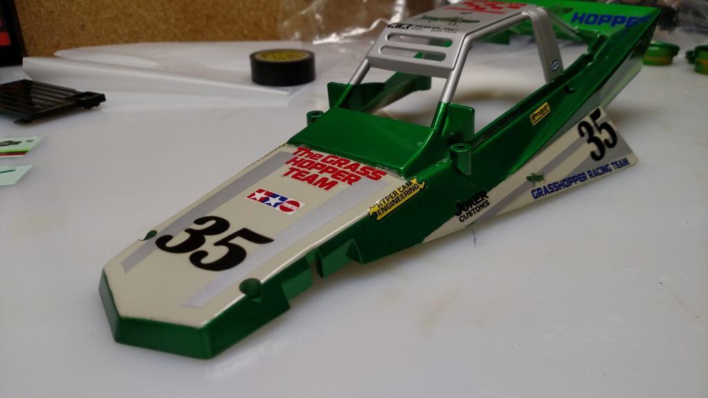 2rcproductions-custom-tamiya-grasshopper-23