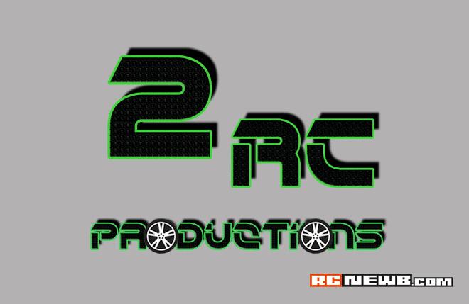R/C Hobbyist Spotlight: 2RCProductions