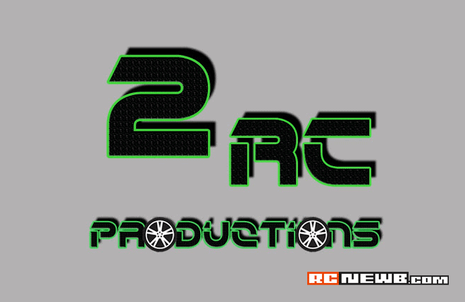 R/C Hobbyist Spotlight: 2RCProductions