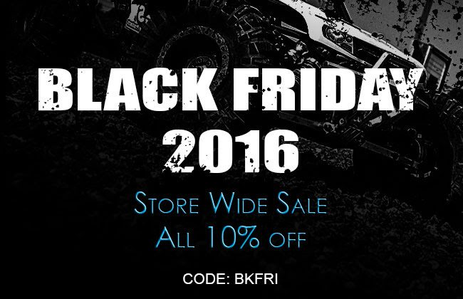 atees-black-friday-sale-2016