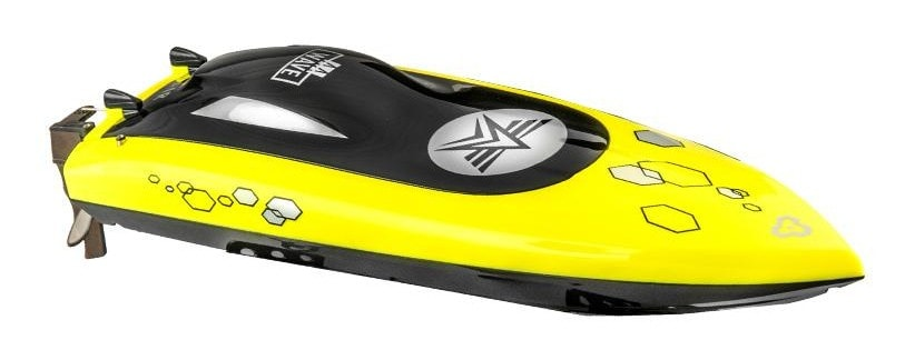 Five of the Best R/C Boats for Kids