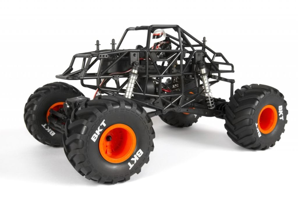 axial-smt10-max-d-chassis