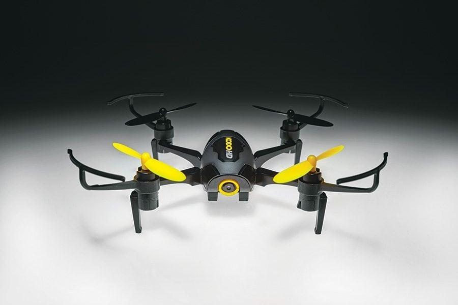 Dromida KODO HD Quadcopter