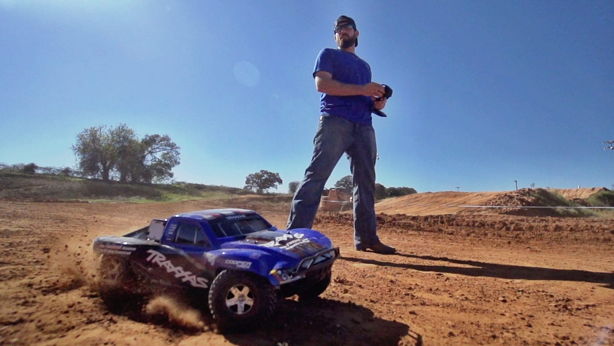 How Awesome is R/C? Let Dude Perfect Show You the Ways… [Video]