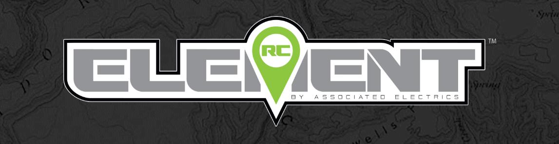 "Associated Electronics Launches Adventure R/C Brand, ""Element RC"""