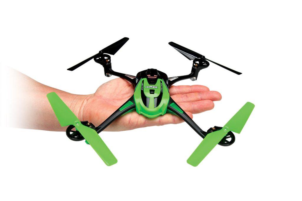 latrax-alias-quadcopter