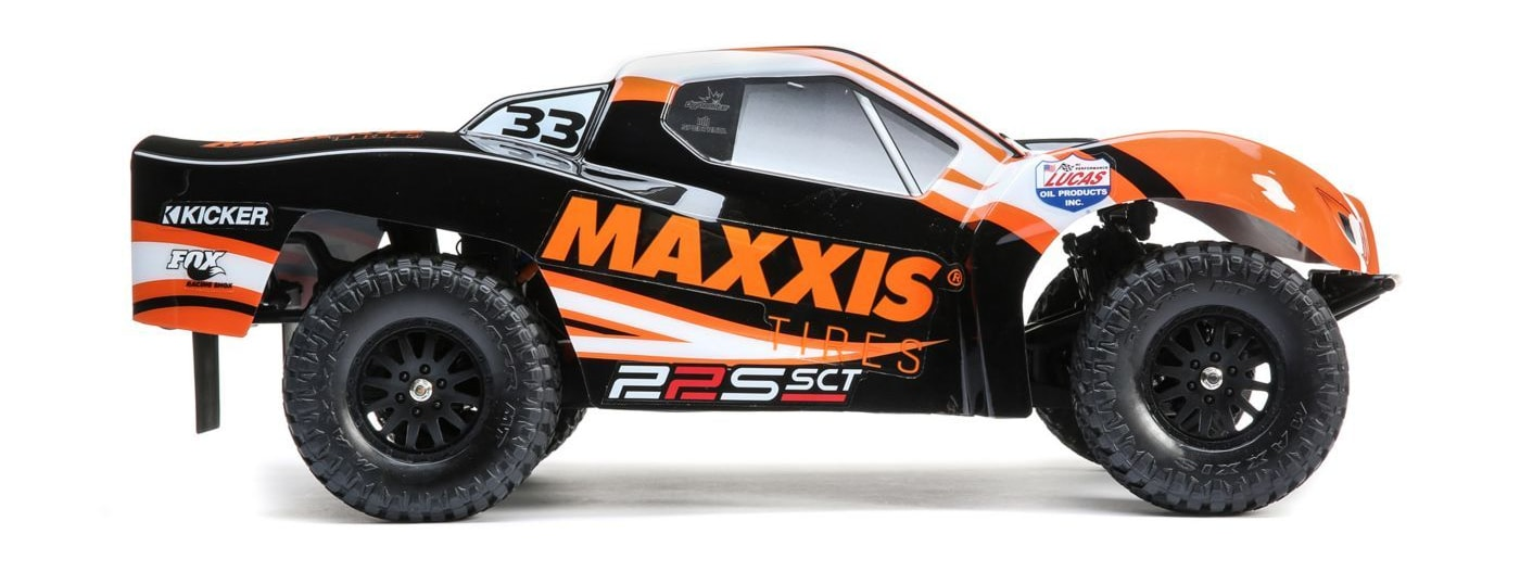 Losi-22S-SCT-Side.jpeg