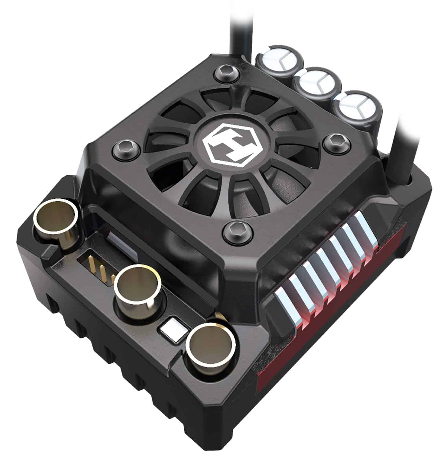 HX-HEX8- 150