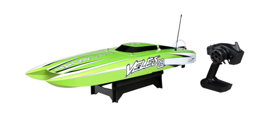 Pro Boat Veles 29 RTR Kit