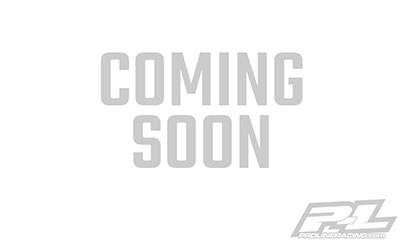 Do you Dig New Stuff? There are Plenty of New Products on the Horizon from Pro-Line!