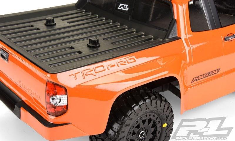 pro-line-toyota-tundra-trd-pro-sct-body-rear-detail