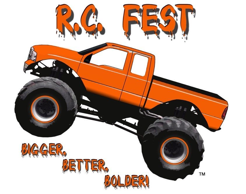 RC Fest 2016: 6 Years and Going Strong