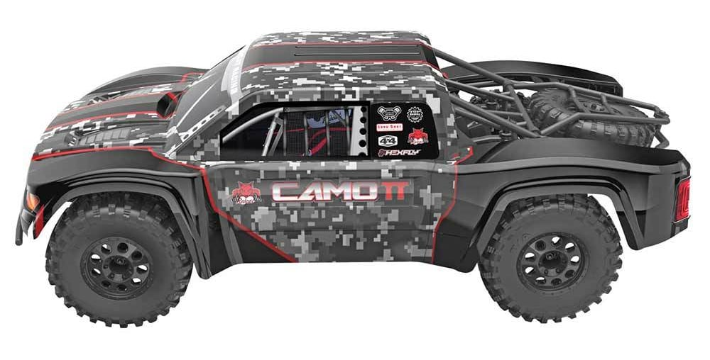 Redcat-Racing-Camo-TT-Pro-Trophy-Truck-Side.jpg