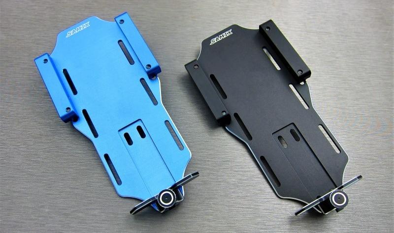 Samix-Element-RC-Aluminum-Battery-Tray.jpg