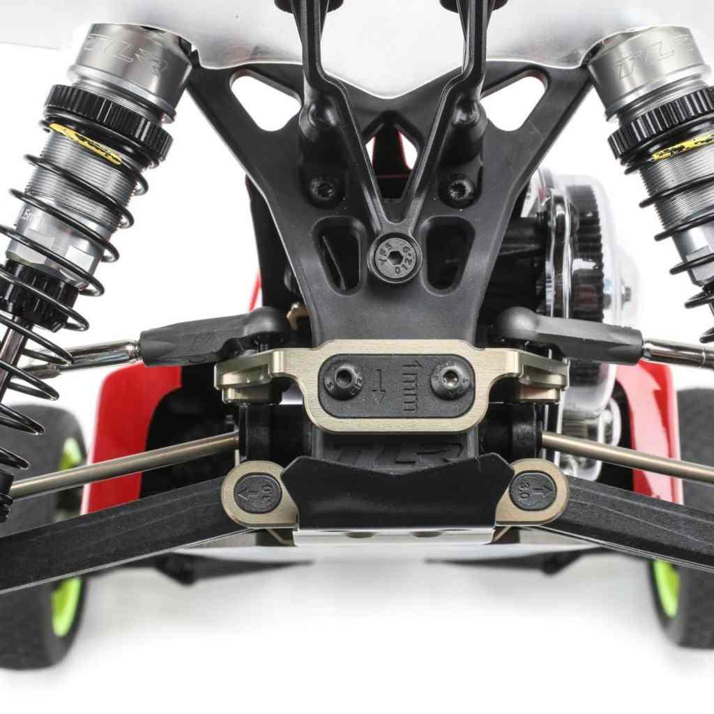 tlr-22-3-0-sr-kit-suspension-close-up