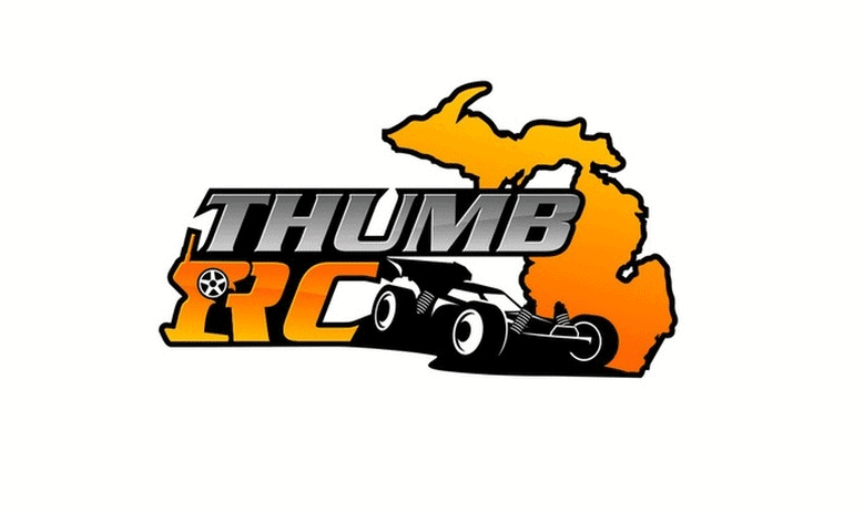 Race Report: Thumb RC Championship Point Series Round 1