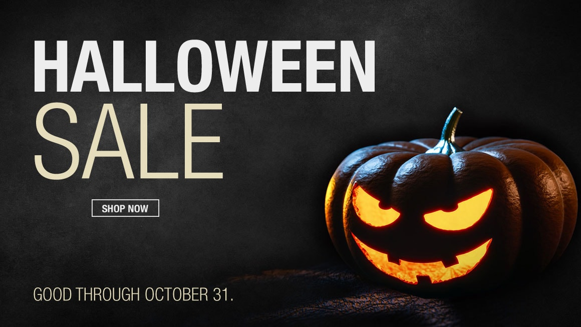Treat Yourself to Some Sweet Deals During Tower Hobbies Halloween ...