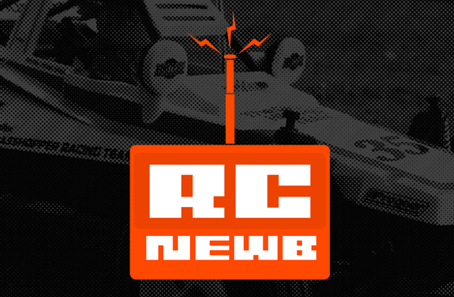The RC Newb Podcast – Episode 72: An Overview of CarryAll RC's X-TRA Backpack