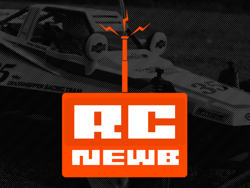 RC Newb Podcast – Episode 20: Nothing Much to Talk About