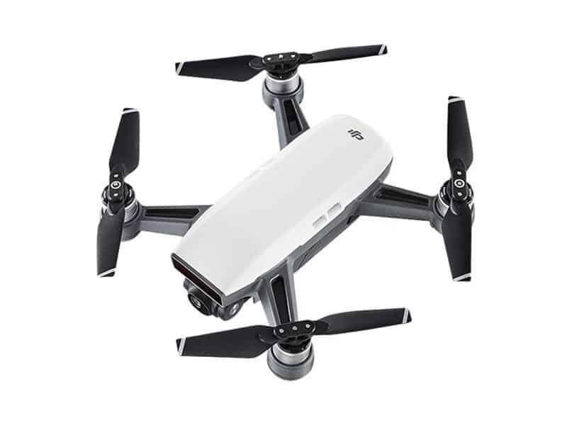 DJI Drone Deals from Newegg.com