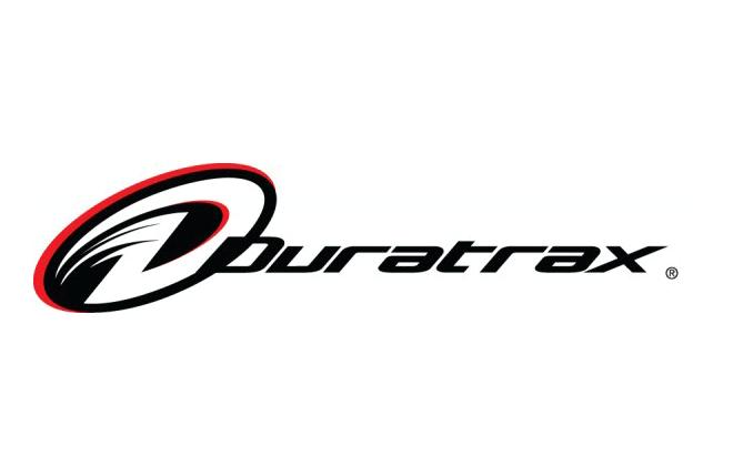 Get Big-Time Grip from Duratrax Baja B5 Tires